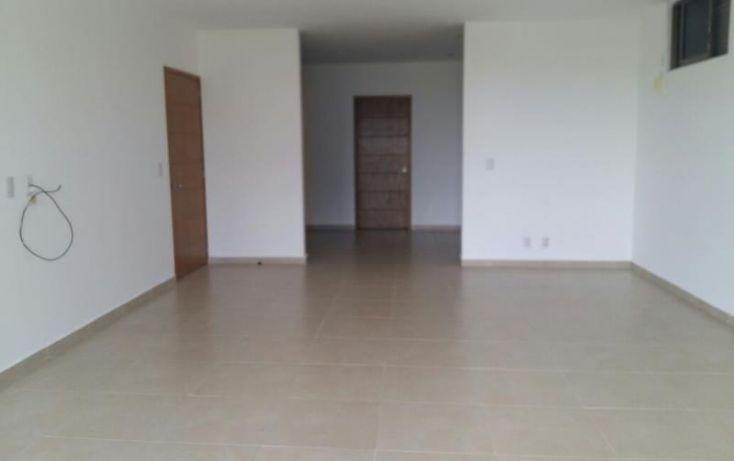Foto de departamento en renta en acanceh, sm 21, benito juárez, quintana roo, 2027986 no 10