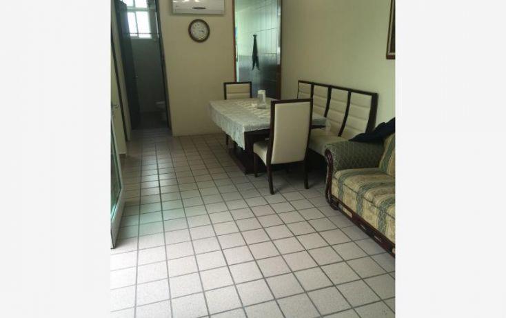 Foto de casa en venta en acanto 585, dalias del llano, san luis potosí, san luis potosí, 1589624 no 01