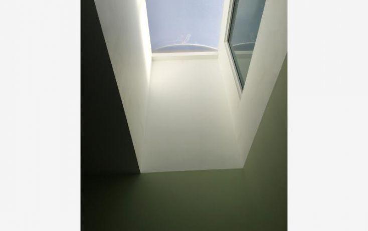 Foto de casa en venta en acanto 585, dalias del llano, san luis potosí, san luis potosí, 1589624 no 04