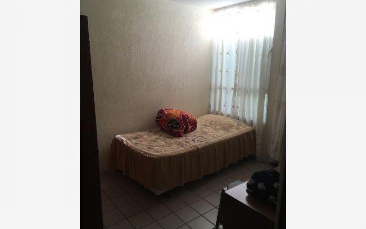 Foto de casa en venta en acanto 585, dalias del llano, san luis potosí, san luis potosí, 1589624 no 07