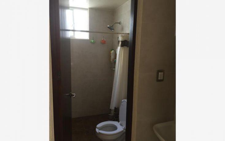 Foto de casa en venta en acanto 585, dalias del llano, san luis potosí, san luis potosí, 1589624 no 09