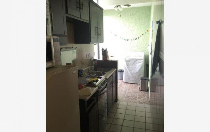 Foto de casa en venta en acanto 585, dalias del llano, san luis potosí, san luis potosí, 1589624 no 10