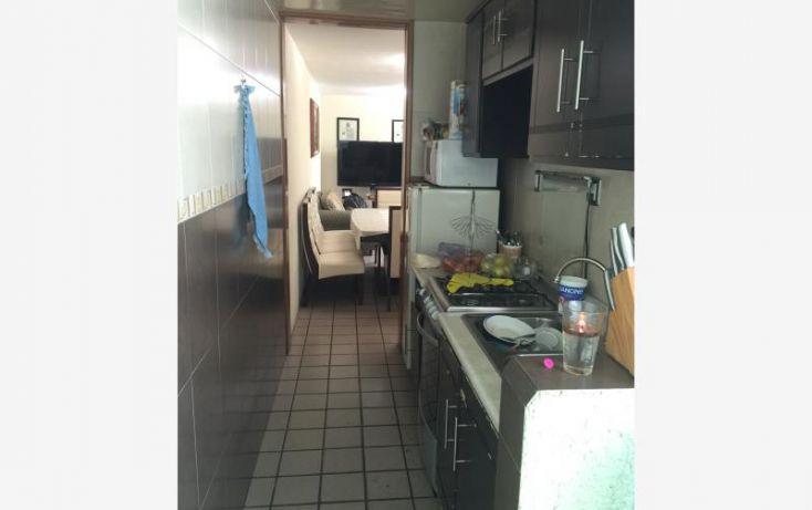 Foto de casa en venta en acanto 585, dalias del llano, san luis potosí, san luis potosí, 1589624 no 11