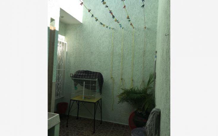 Foto de casa en venta en acanto 585, dalias del llano, san luis potosí, san luis potosí, 1589624 no 12