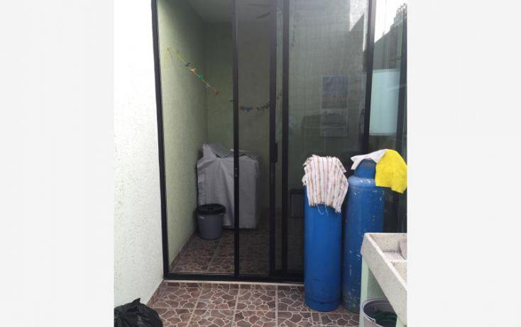 Foto de casa en venta en acanto 585, dalias del llano, san luis potosí, san luis potosí, 1589624 no 13