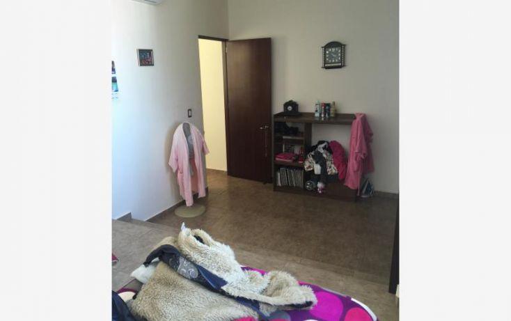 Foto de casa en venta en acanto 585, dalias del llano, san luis potosí, san luis potosí, 1589624 no 19