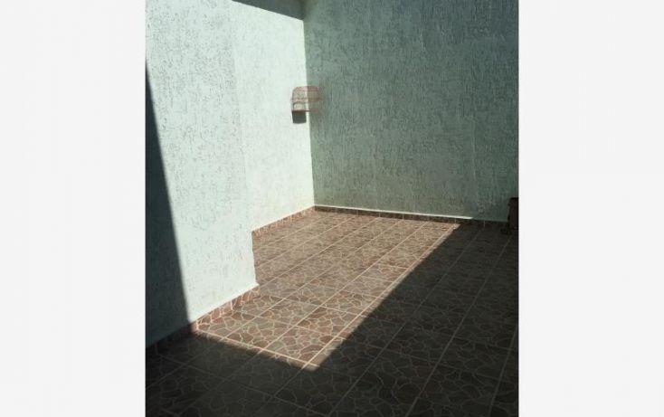 Foto de casa en venta en acanto 585, dalias del llano, san luis potosí, san luis potosí, 1589624 no 22