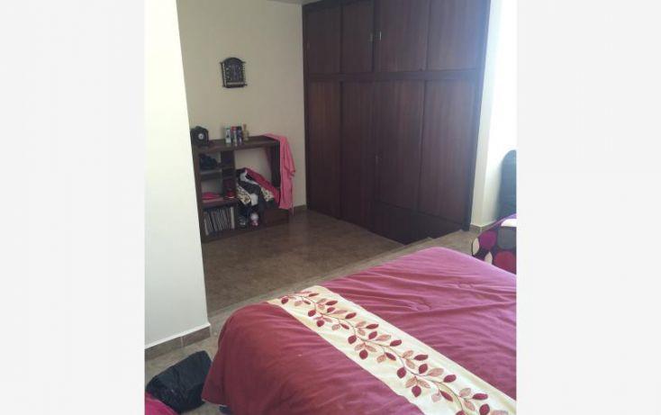Foto de casa en venta en acanto 585, dalias del llano, san luis potosí, san luis potosí, 1589624 no 25