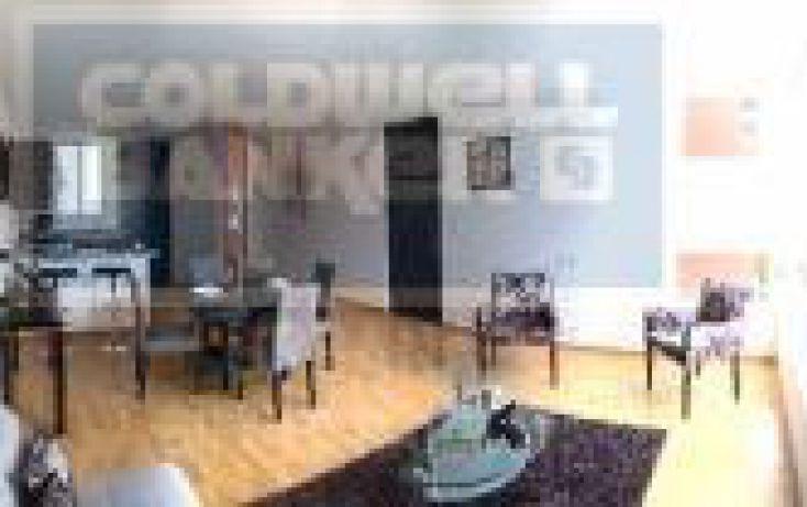 Foto de departamento en venta en acanto, miguel hidalgo 1a sección, tlalpan, df, 1659363 no 04