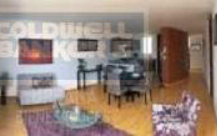 Foto de departamento en venta en acanto, miguel hidalgo 1a sección, tlalpan, df, 1659363 no 06