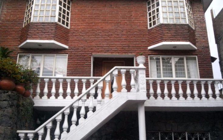 Foto de casa en venta en acanto, miguel hidalgo 4a sección, tlalpan, df, 1959010 no 02