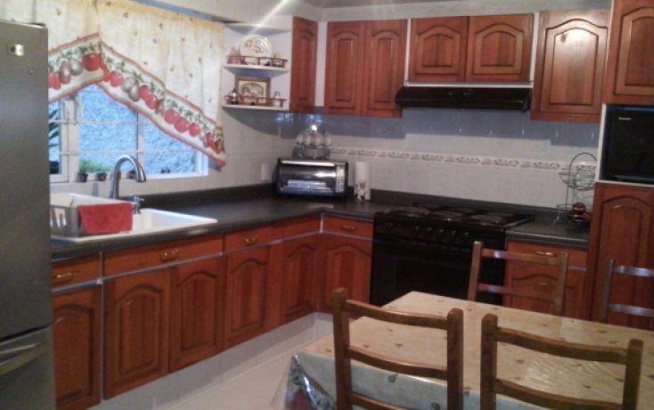 Foto de casa en venta en acanto, miguel hidalgo 4a sección, tlalpan, df, 1959010 no 03