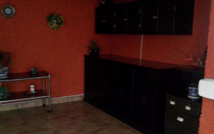 Foto de casa en venta en acanto, miguel hidalgo 4a sección, tlalpan, df, 1959010 no 04