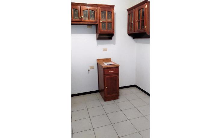 Foto de casa en venta en  , acanto residencial, apodaca, nuevo león, 1178995 No. 03