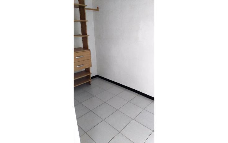 Foto de casa en venta en  , acanto residencial, apodaca, nuevo león, 1178995 No. 07