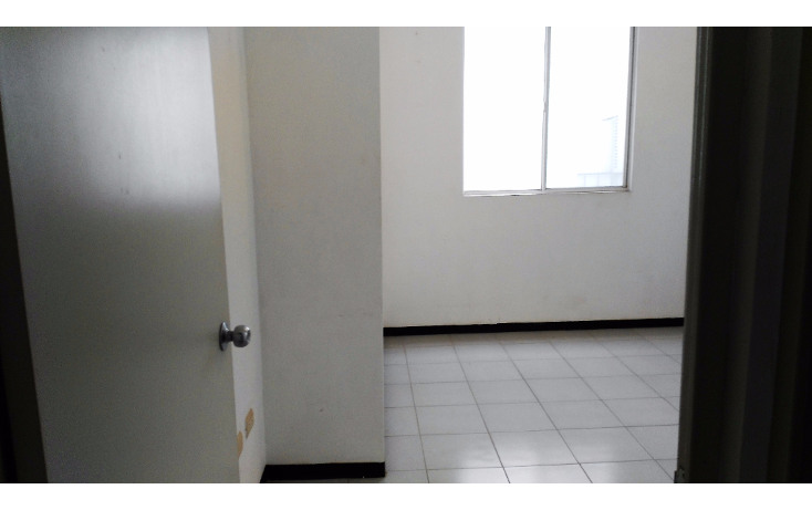 Foto de casa en venta en  , acanto residencial, apodaca, nuevo león, 1178995 No. 08