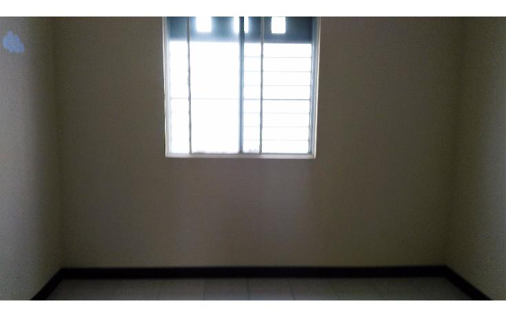Foto de casa en venta en  , acanto residencial, apodaca, nuevo león, 1178995 No. 09
