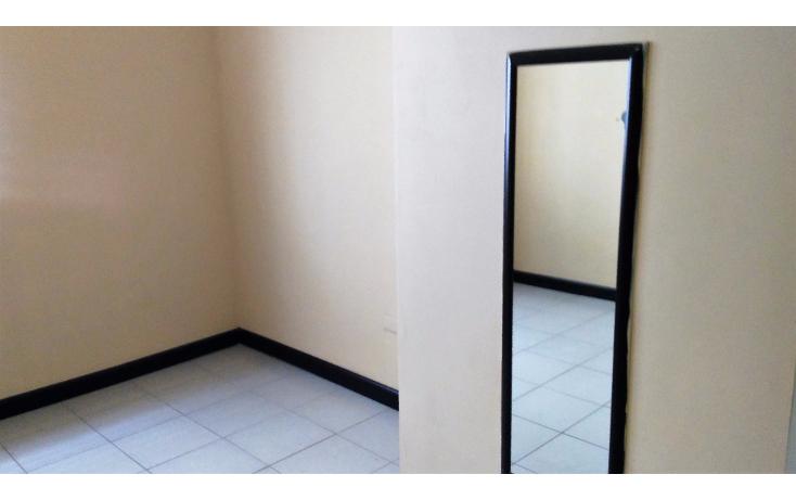 Foto de casa en venta en  , acanto residencial, apodaca, nuevo león, 1178995 No. 10