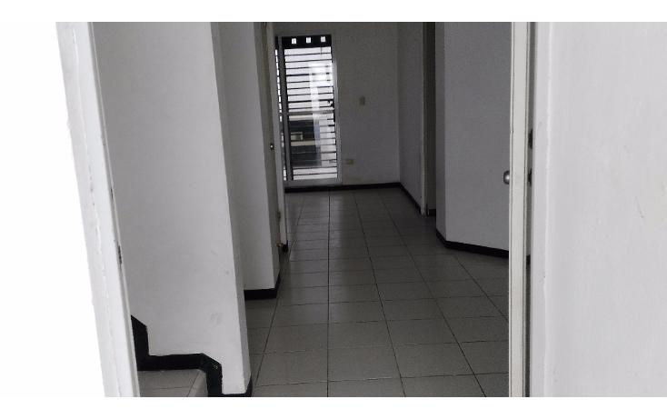 Foto de casa en venta en  , acanto residencial, apodaca, nuevo león, 1178995 No. 11