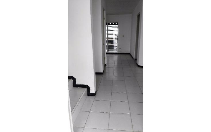 Foto de casa en venta en  , acanto residencial, apodaca, nuevo león, 1178995 No. 12