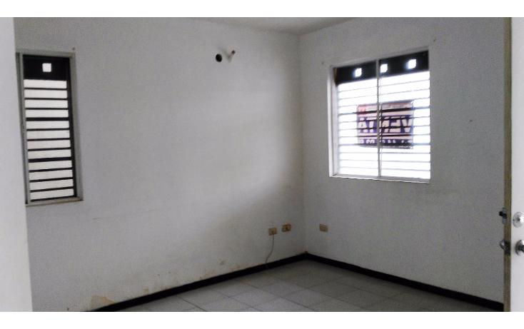 Foto de casa en venta en  , acanto residencial, apodaca, nuevo león, 1178995 No. 13