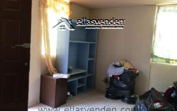 Foto de casa en venta en , acanto residencial, apodaca, nuevo león, 2033144 no 02