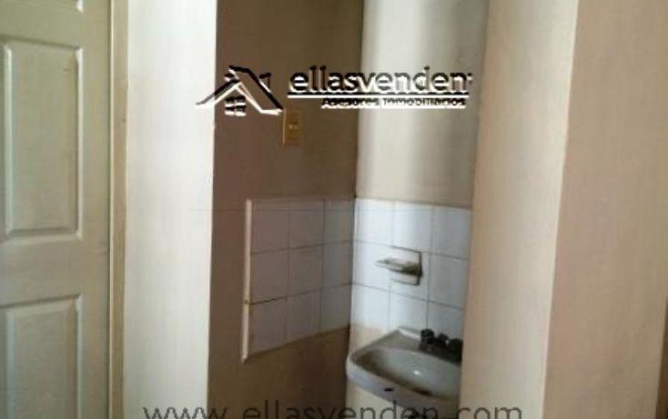Foto de casa en venta en , acanto residencial, apodaca, nuevo león, 2033144 no 03