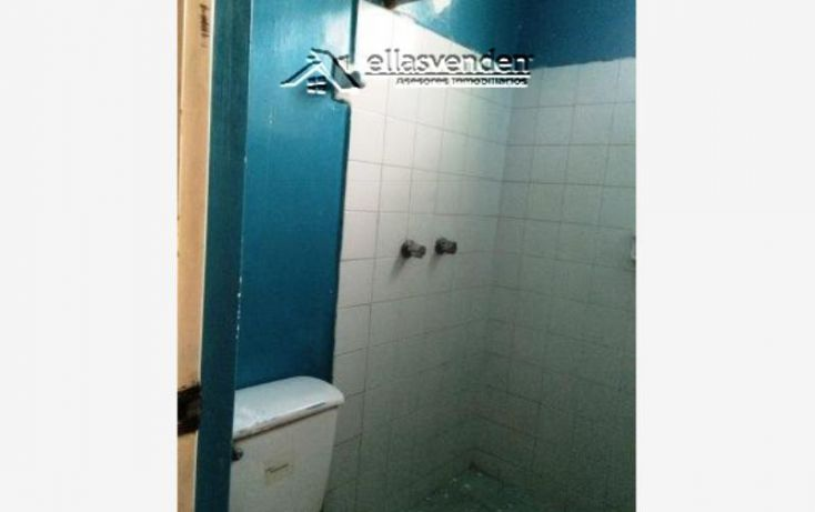 Foto de casa en venta en , acanto residencial, apodaca, nuevo león, 2033144 no 04