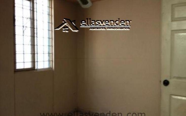 Foto de casa en venta en , acanto residencial, apodaca, nuevo león, 2033144 no 05