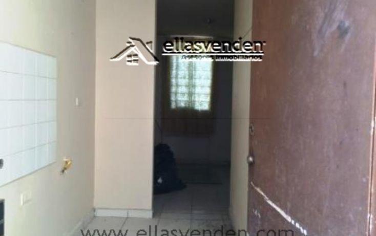 Foto de casa en venta en , acanto residencial, apodaca, nuevo león, 2033144 no 08