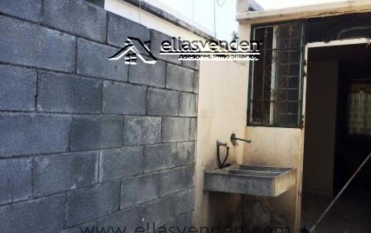 Foto de casa en venta en , acanto residencial, apodaca, nuevo león, 2033144 no 09