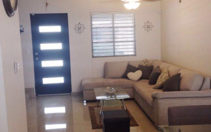 Foto de casa en venta en, acanto residencial, apodaca, nuevo león, 2035182 no 02