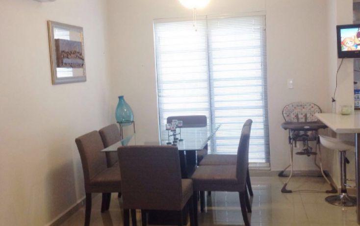 Foto de casa en venta en, acanto residencial, apodaca, nuevo león, 2035182 no 03