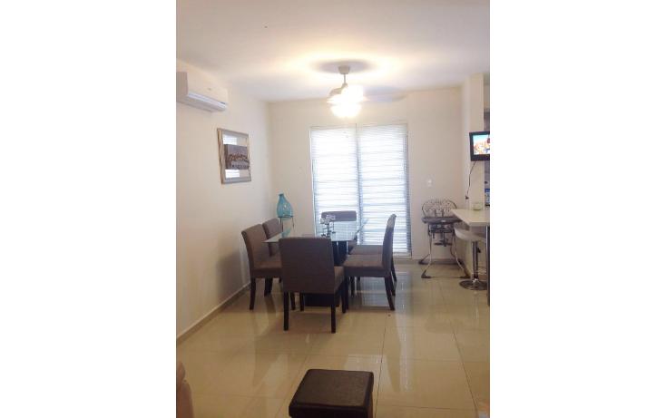 Foto de casa en venta en  , acanto residencial, apodaca, nuevo le?n, 2035182 No. 03