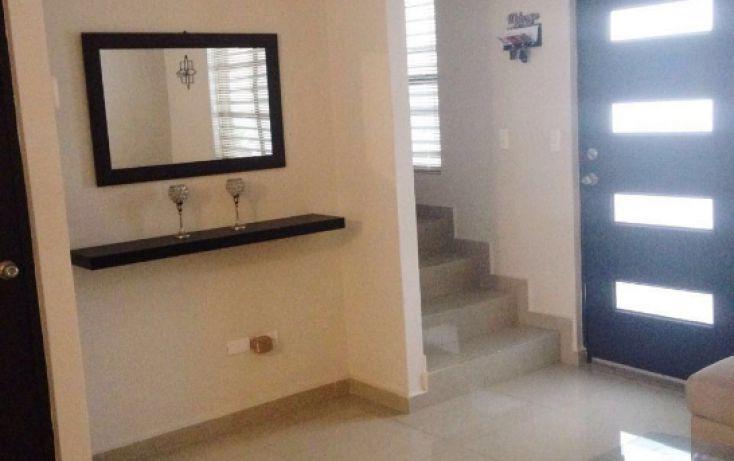Foto de casa en venta en, acanto residencial, apodaca, nuevo león, 2035182 no 04