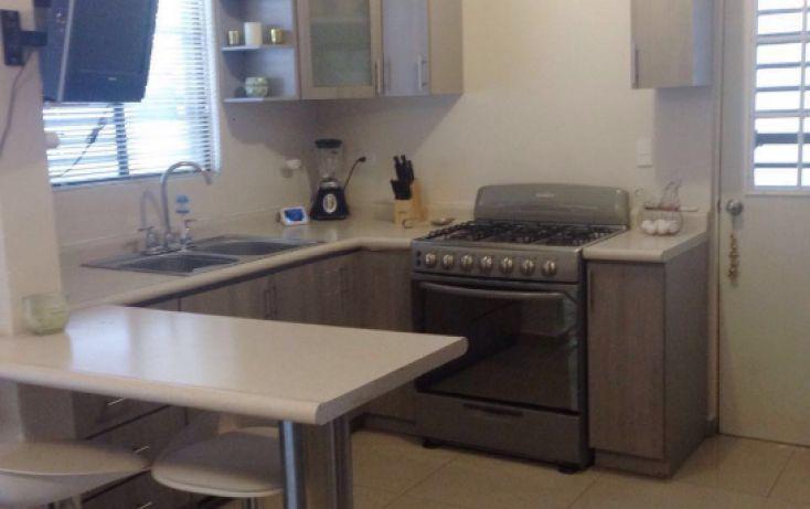 Foto de casa en venta en, acanto residencial, apodaca, nuevo león, 2035182 no 05