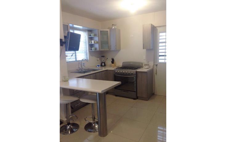 Foto de casa en venta en  , acanto residencial, apodaca, nuevo le?n, 2035182 No. 05
