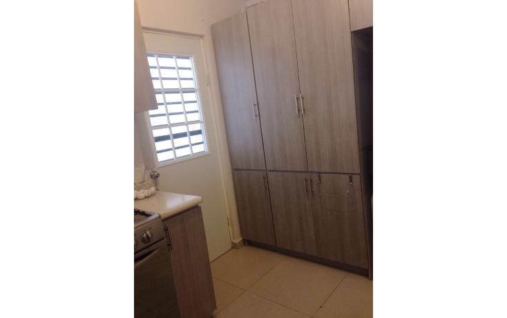 Foto de casa en venta en  , acanto residencial, apodaca, nuevo le?n, 2035182 No. 06