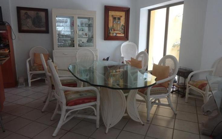 Foto de casa en venta en acapantzingo cerca autopista, san miguel acapantzingo, cuernavaca, morelos, 1424309 No. 03