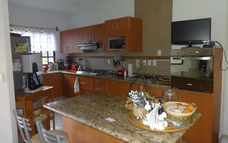 Foto de casa en venta en acapantzingo cerca autopista, san miguel acapantzingo, cuernavaca, morelos, 1424309 No. 04