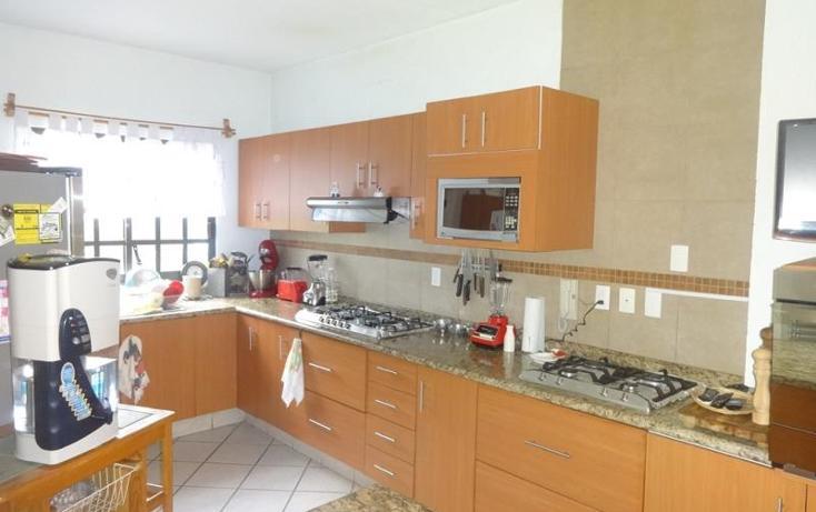 Foto de casa en venta en acapantzingo cerca autopista, san miguel acapantzingo, cuernavaca, morelos, 1424309 No. 05