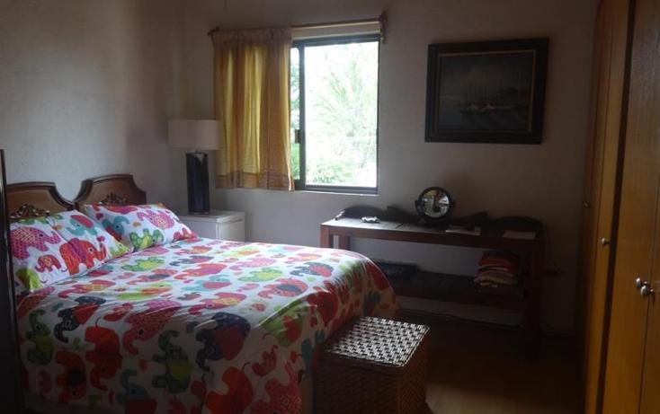 Foto de casa en venta en acapantzingo cerca autopista, san miguel acapantzingo, cuernavaca, morelos, 1424309 No. 09