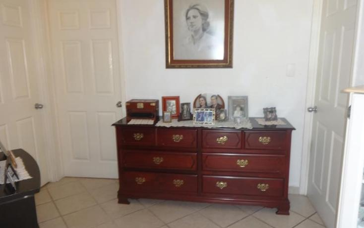 Foto de casa en venta en acapantzingo cerca autopista, san miguel acapantzingo, cuernavaca, morelos, 1424309 No. 11