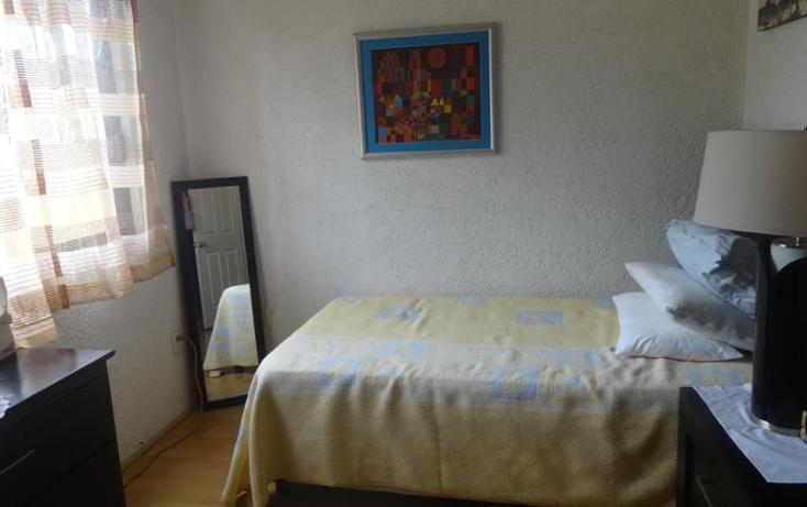 Foto de casa en venta en acapantzingo cerca autopista, san miguel acapantzingo, cuernavaca, morelos, 1424309 No. 12