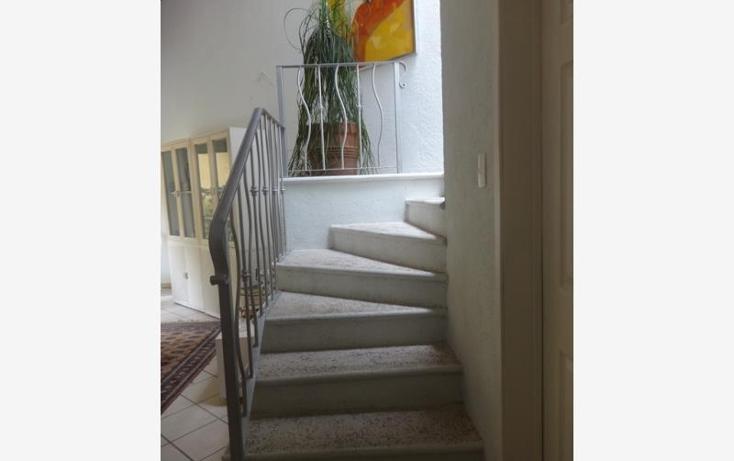 Foto de casa en venta en acapantzingo cerca autopista, san miguel acapantzingo, cuernavaca, morelos, 1424309 No. 14