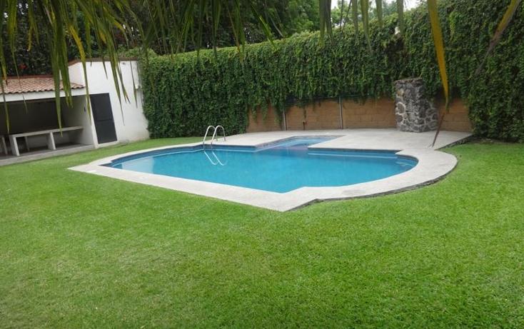 Foto de casa en venta en acapantzingo cerca autopista, san miguel acapantzingo, cuernavaca, morelos, 1424309 No. 16