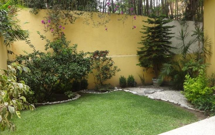 Foto de casa en venta en acapantzingo cerca autopista, san miguel acapantzingo, cuernavaca, morelos, 1424309 No. 17