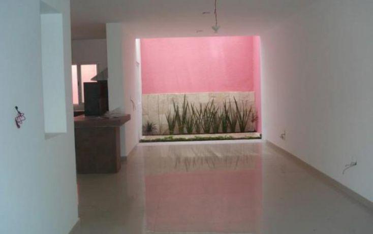 Foto de casa en venta en acapantzingo, san miguel acapantzingo, cuernavaca, morelos, 1352039 no 02