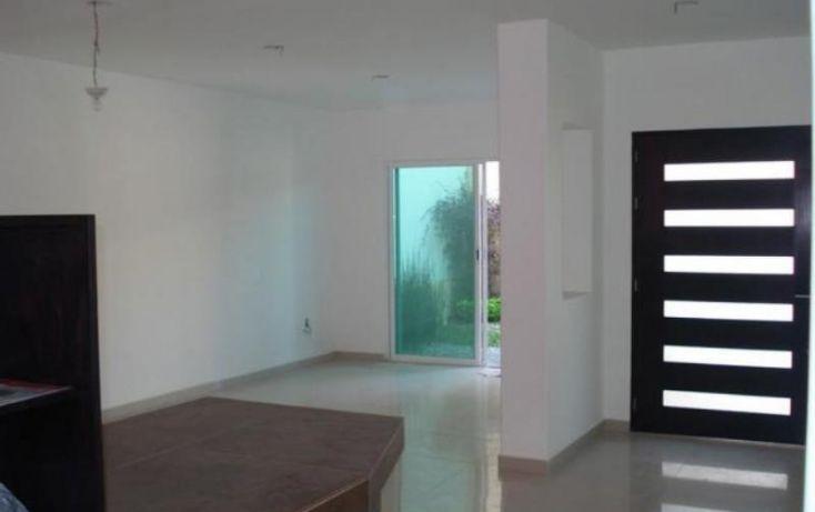 Foto de casa en venta en acapantzingo, san miguel acapantzingo, cuernavaca, morelos, 1352039 no 03