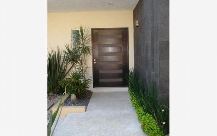 Foto de casa en venta en acapantzingo, san miguel acapantzingo, cuernavaca, morelos, 1352039 no 04